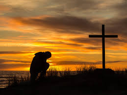 Good News: Our God Will Never Leave Us Nor Forsake Us!