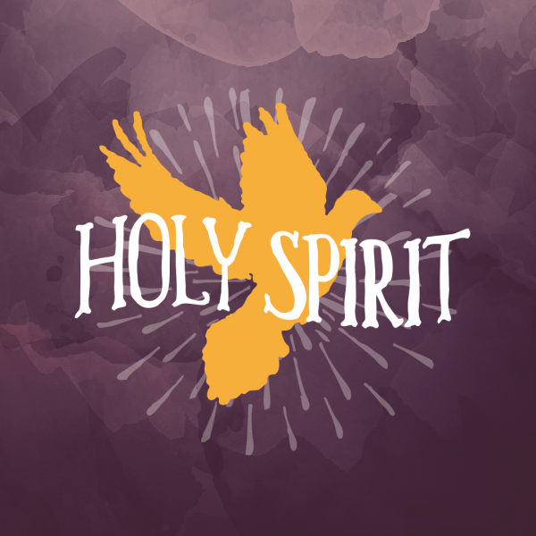 Ten Major Marks of the Holy Spirit indwelling the Life of Regenerated Man