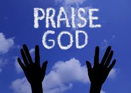 Read more about the article God is good all the time, that is the truth of the Bible!