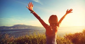 Read more about the article Some Life's Simple Rules to To Live Happily With Yourself & Others