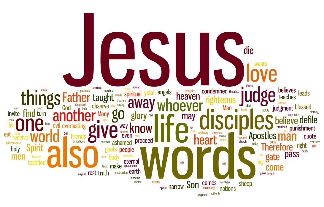 """Read more about the article Why, """"Only Jesus matters"""": 7 Things No One Can do For You"""