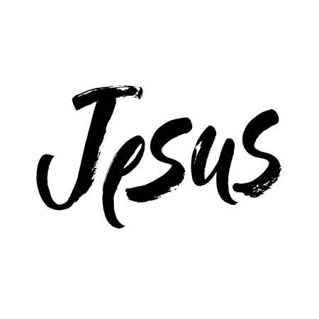 Read more about the article Why Only Jesus matters : Things No One can do for you , No matter how much they love you