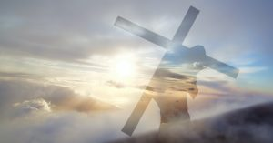 Read more about the article Jesus Christ the Resurrection and the Life