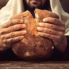 Read more about the article Jesus Christ – the Bread of Life!
