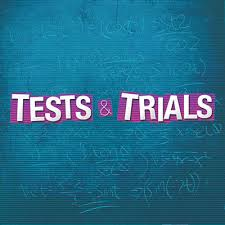 Read more about the article Bible Verses About Trials and Tribulations