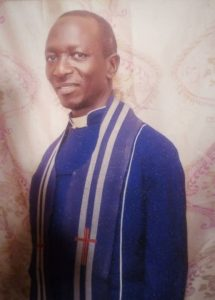 Read more about the article ECWA Zonzon DCC Pastor Killed in Kaduna State, Nigeria.